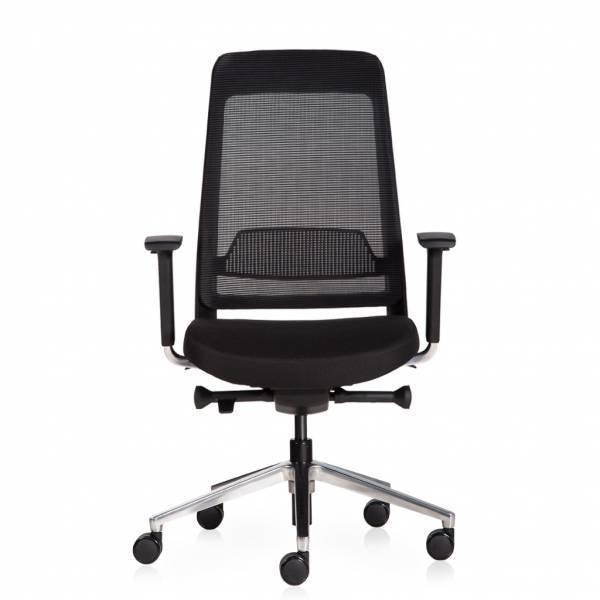 Teamo/buerodrehstuhl-inwerk-teamo-chair-01.jpg