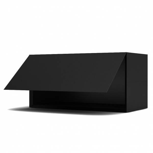 BM72847-Klappe-nach-oben-S/Masterbox-B-800-x-H-400-01.jpg