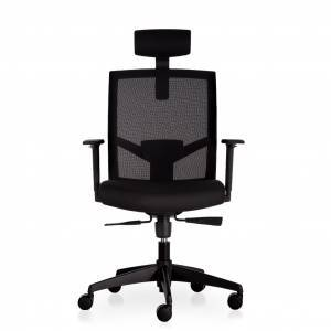 Performo B/buerodrehstuhl-performo-chair-b-01.jpg
