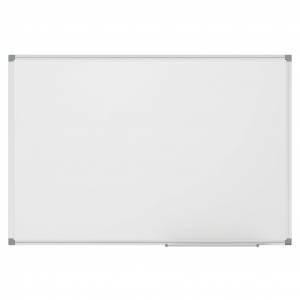 Whiteboard-Standard