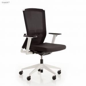 BM71558/flexibler-drehstuhl-haworth-dynaflex-01.jpg