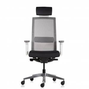 Dynamio W/buerodrehstuhl-dynamio-chair-w-01.jpg