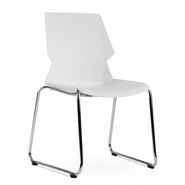 Choreo weiss/stapelstuhl-choreo-chair-weiss-01.jpg