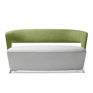 BM73687/lounge-sofa-couch-allora-dauphin-01.jpg