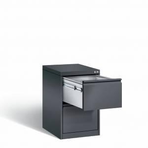 haengeregisterschrank-inwerk-schnell-lieferbar-01.jpg