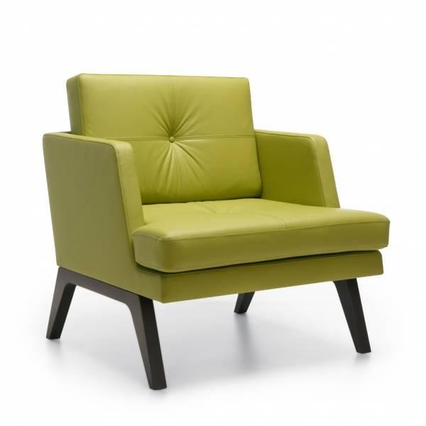 BM51644/lounge-sessel-retro-01.jpg