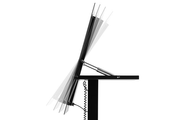 media/image/turntable-vorteil-flexibel.jpg