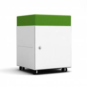 BM71820-W/Rollcontainer Masterbox-1-OH-mit-Polster-01.jpg