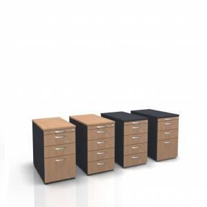 profi-standcontainer-metall-auszuege-geramoebel-01.jpg