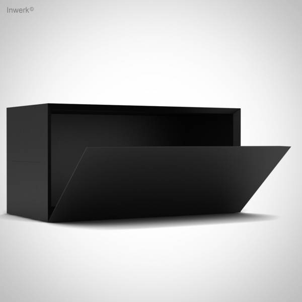 BM72847-Klappe-S/Masterbox-B-800-x-H-400-01.jpg