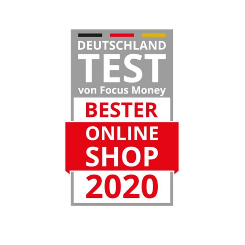 media/image/Bester-Online-Shop-Neos.jpg