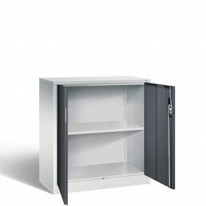 sideboard-c-p-c2000-2-oh-profi-stahlschrank-01.jpg