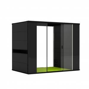 raumsystem-masterpod-m-pure-room-mit-2-x-glasschiebetueren-0