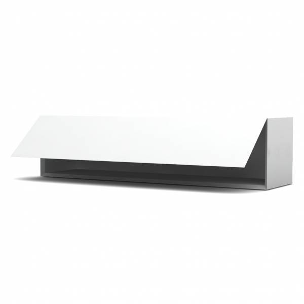BM72875-Klappe-nach-oben-W-Masterbox-B-1600-x-H-400-01.jpg