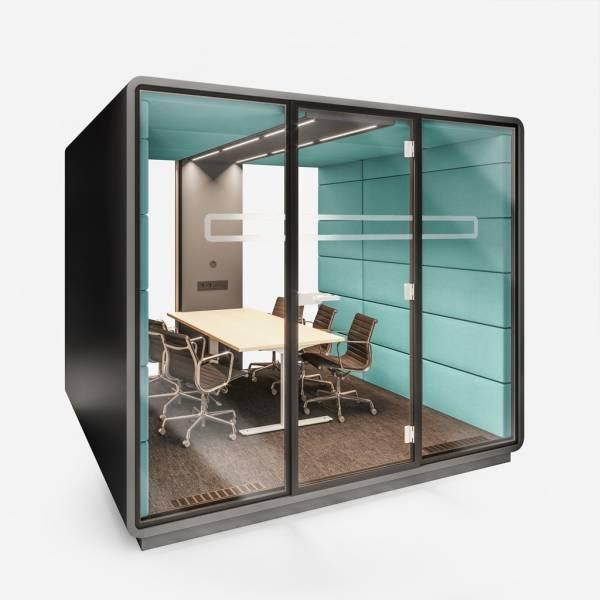 glas-raumsystem-hush-konferenz-unit-01.jpg