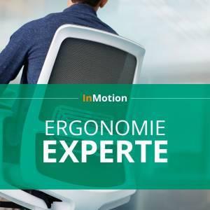 BM79162/inmotion-ergonomie-coaching-train-the-trainer-01.jpg