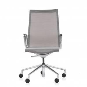 Victorio C/buerostuhl-victorio-c-chair-01.jpg