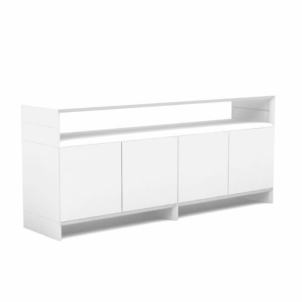 BM78586-W/Sideboard-Masterbox-B-1600-x-H-700-mm-1-OH-01.jpg