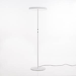 BM73294/lightnet-basic-s4-led-stehleuchte-01.jpg
