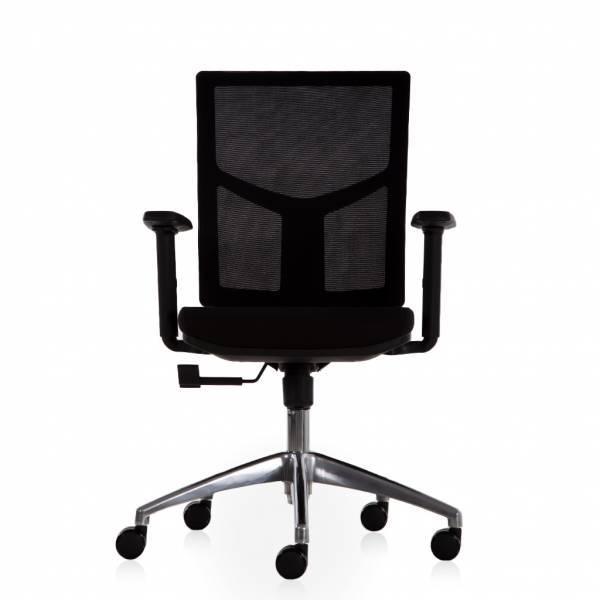 Trendo B/buerodrehstuhl-inwerk-trendo-chair-b-01.jpg