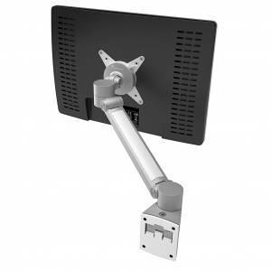 BM71489/monitorarm-viewlite-plus-wandmontage-dataflex-01.jpg
