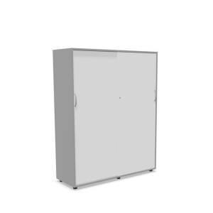 sideboard-inwerk-base-schiebetueren-2-und-3-oh-13.jpg