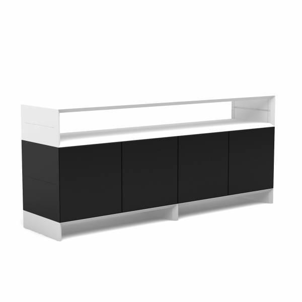 BM78586-SW/Sideboard-Masterbox-B-1600-x-H-700-mm-1-OH-01.jpg