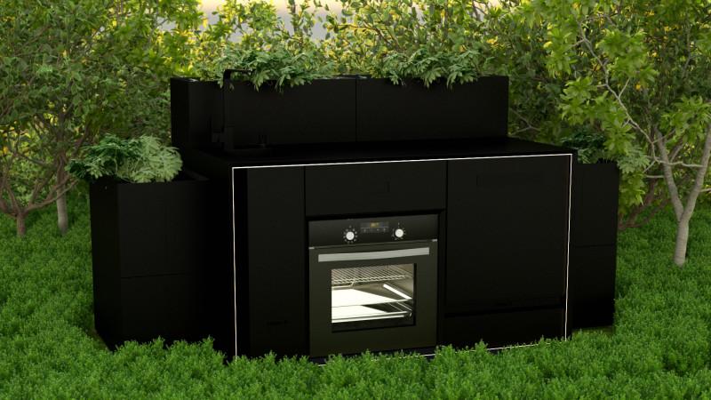 media/image/Masterbox-Kueche-Nachhaltigkeit-aus-Stahl.jpg