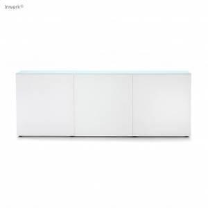 BM50973/sideboard-2oh-mit-glasfronten-inwerk-impulse-01.jpg