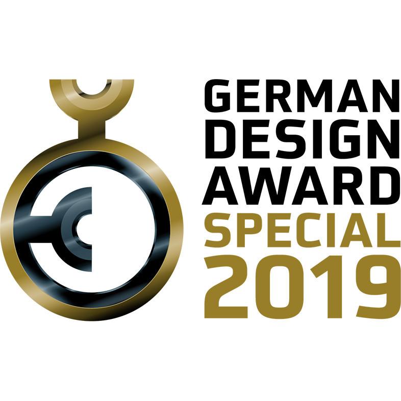 media/image/German-Design-Award-19-HO-SPECIAL-RGB.jpg