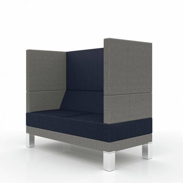 highback-sofa-balo-01.jpg