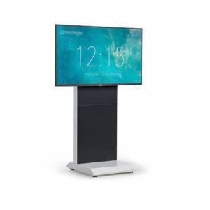BM73272/standfuss-fuer-tv-oder-konferenz-monitor-a-twist-01.