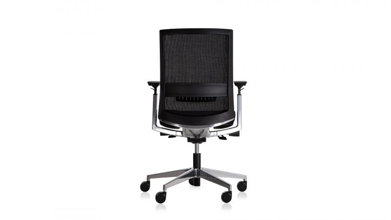 media/image/mbi-chair-expansio-sondermodell.jpg