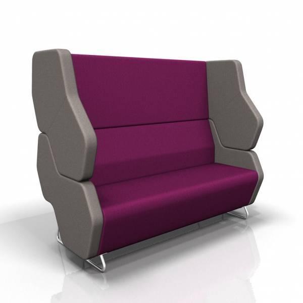 BM52240/zweifarbiges-highback-sofa-malaga-01.jpg