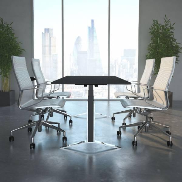 INW-001449-breite 1600/steh-sitz-konferenztisch-conflex-brei