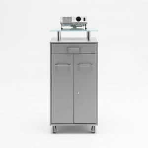 multifunktionaler-rollcontainer-hoehe-1188mm-01.jpg