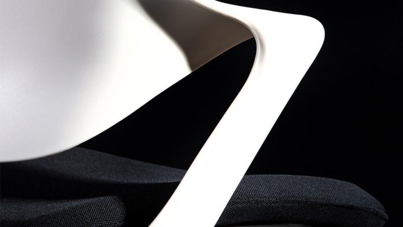 mbi-chairs-inwerk-design