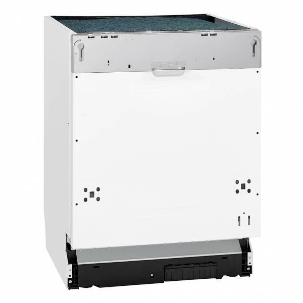 Einbau-Geschirrspueler-fuer-Inwerk-Masterbox-Kueche-01.jpg