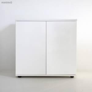 BM40098/design-sideboard-inwerk-cologne-2-oh-01.jpg