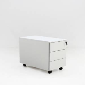 rollcontainer-oveta-01.jpg