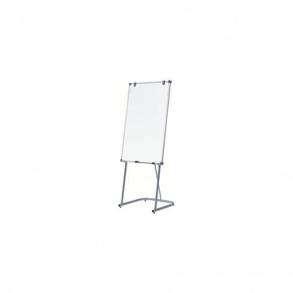 BM81026/mobiles-whiteboard-2000-maulpro-01.jpg