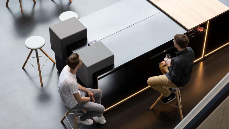 media/image/Masterbox-Kueche-New-Work-Cafe-Inwerk-Lab-3.jpg