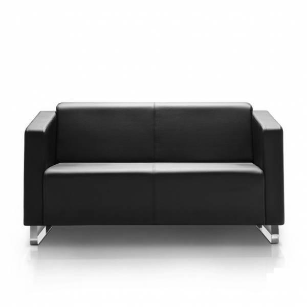 BM31813/sofa-toronto-2-sitzer-02.jpg