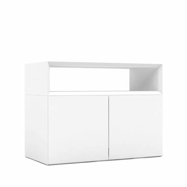 BM78634-W/Sideboard-Masterbox-B-800-x-H-600-mm-1-OH-01.jpg