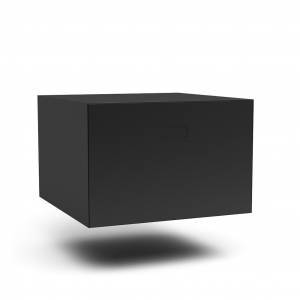 Doppelschublade-fuer-Inwerk-Masterbox-Kueche.jpg