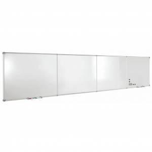BM81018/whiteboard-maulpro-querformat-01.jpg