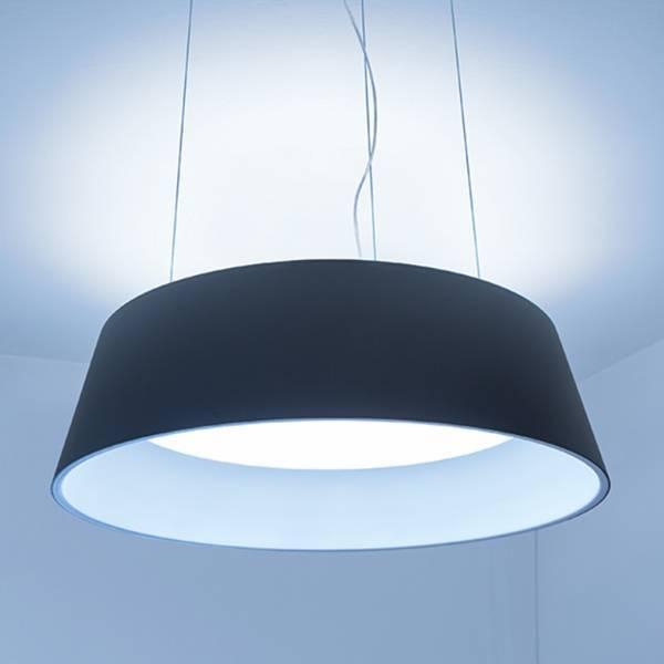 BM73422/lightnet-beammeup-led-pendelleuchte-01.jpg