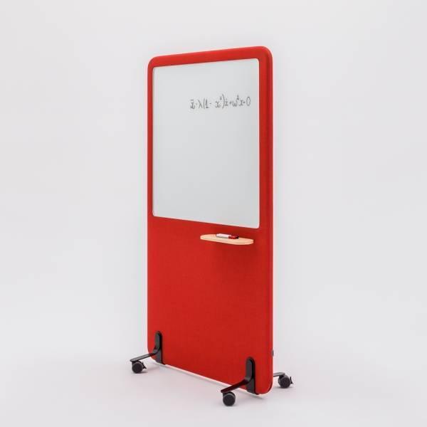 akustik-stellwand-mute-design-wall-mit-glas-schreibtafel-01.