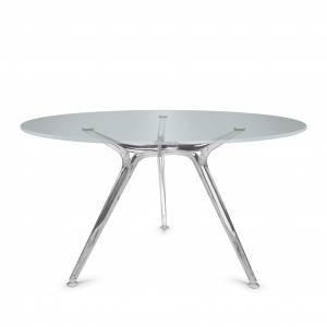 BM28180/konferenztisch-glastisch-rund-arkitek-01.jpg