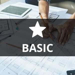 basic_1.jpg